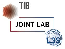 Joint Lab