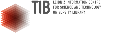 German National Library for Science and Technology